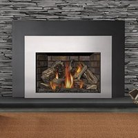 Napoleon Fireplaces  product
