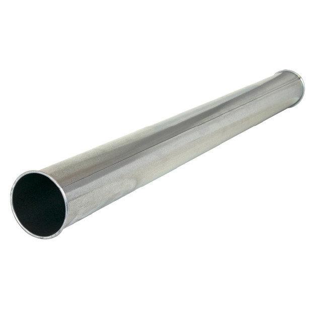Quick-Fit® Pipe 18 Gauge