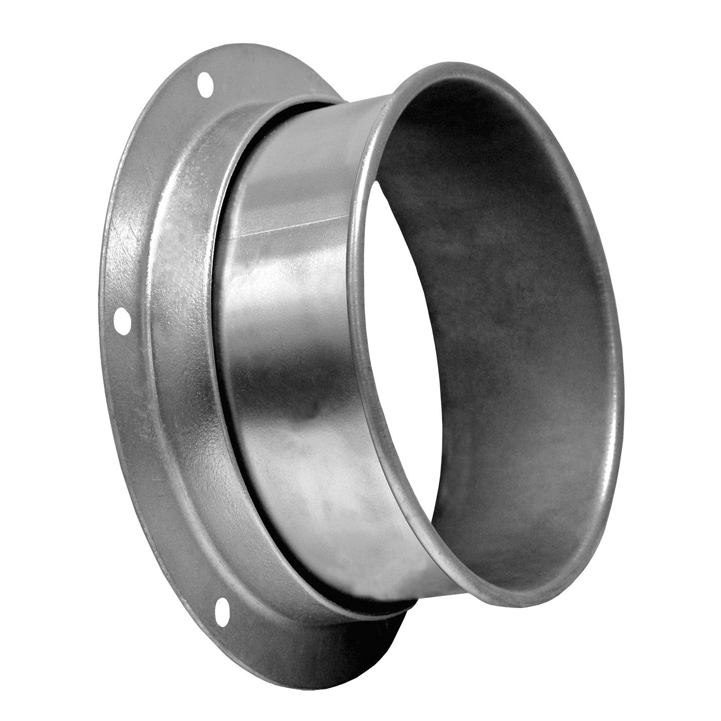 Angle Flange Adapter