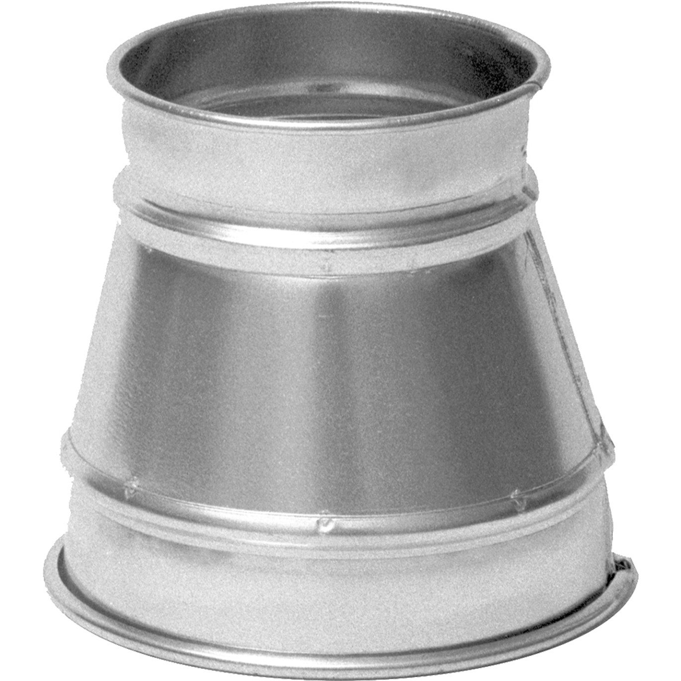 Quick-Fit®  Reducer