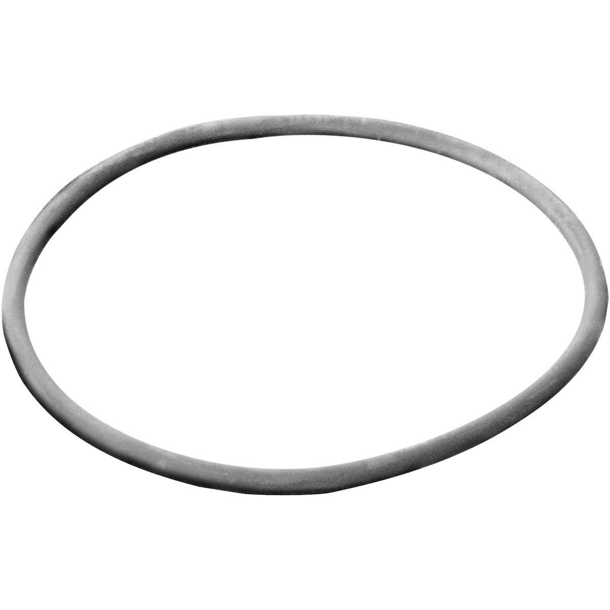 QFS O-Ring