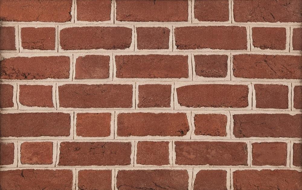 Handmade Brick - Londontowne