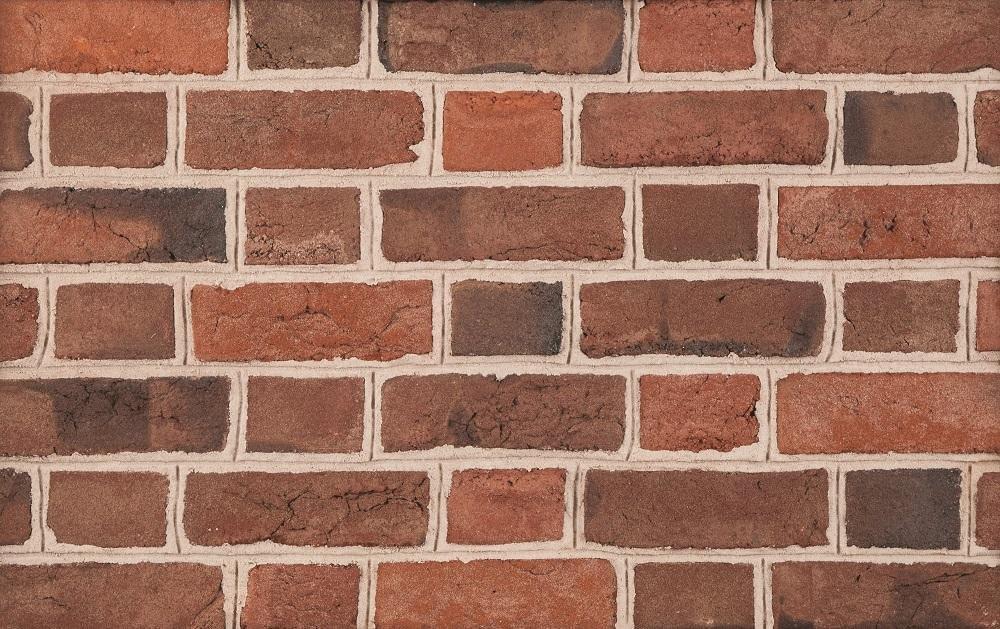 Old Carolina Brick Co. image   Old Carolina Brick Co.