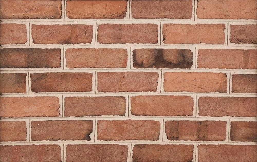 Handmade Brick - Cambridge