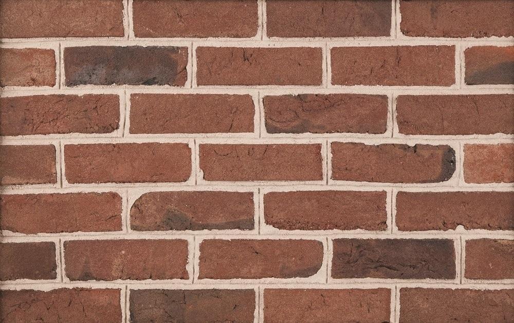 Handmade Brick - Williamstowne