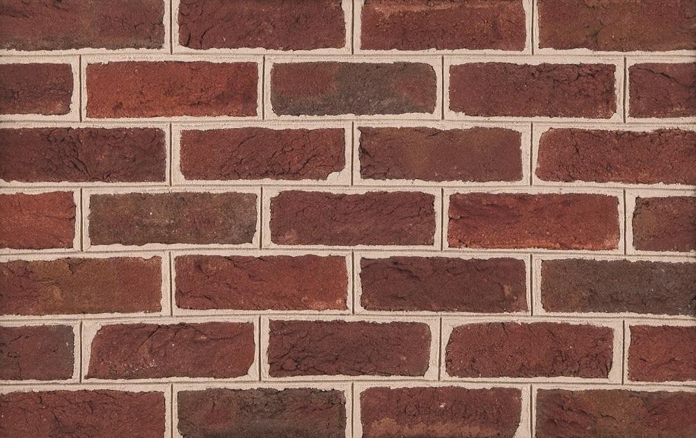 Handmade Brick - Whiltshire