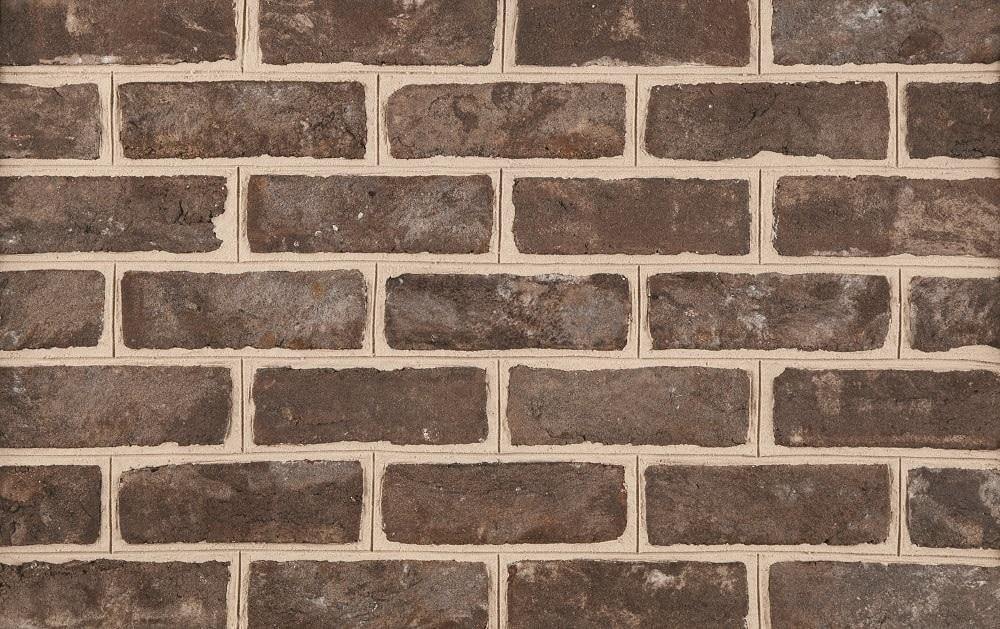 Handmade Brick - Brunswick