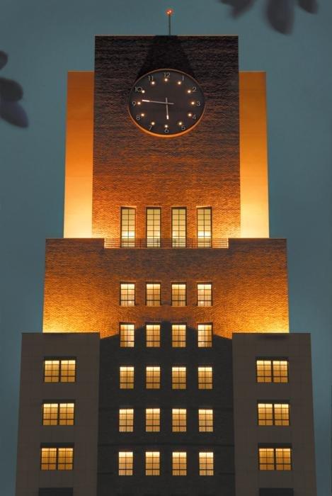 Old Carolina Brick Co. image | Old Carolina Brick Co.