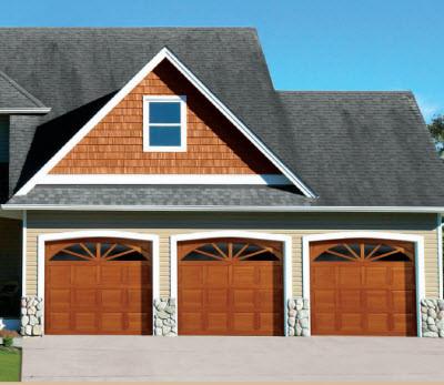 Overhead Door Corporation image | Overhead Door Corporation