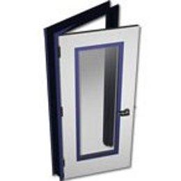 Overly Door Company image | Overly Door Company