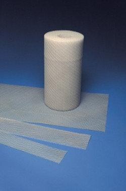 Plastic Components, Inc. image | Plastic Components, Inc.