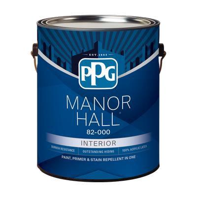 Premium Interior Paints