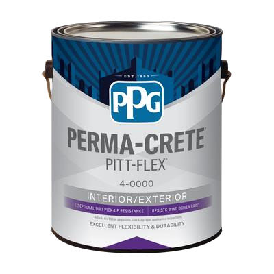 PPG Architectural Finishes, Incorporated - PPG Paints image | PPG Architectural Finishes, Incorporated - PPG Paints