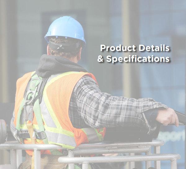 Leading Edge Safety, LLC image | Leading Edge Safety, LLC