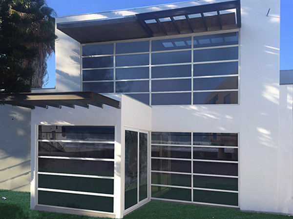 PRL Glass Systems, Inc. image   PRL Glass Systems, Inc.