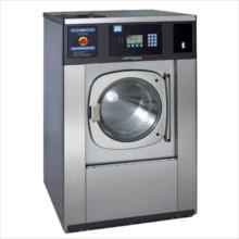 laundry washers