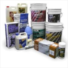 floor adhesives
