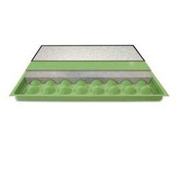 floor panels