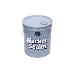 floor sealants