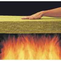 fire resistant insulation