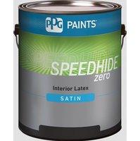 low voc paint