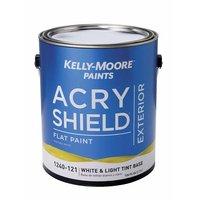 stucco coatings