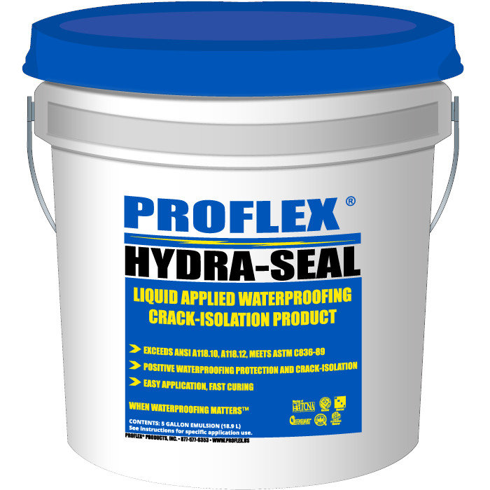 PROFLEX® Products, Inc. image | PROFLEX® Products, Inc.