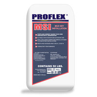PROFLEX® Products, Inc.  product