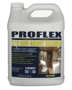 PROFLEX® Products, Inc. image | PROFLEX® Products, Inc.