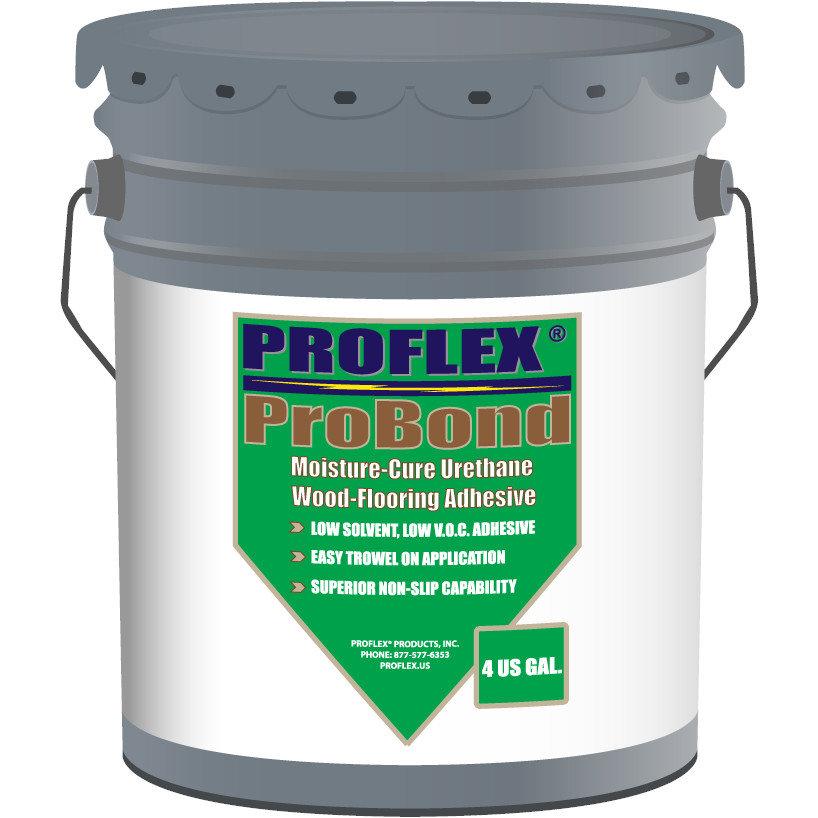 PROFLEX® Products, Inc. image   PROFLEX® Products, Inc.