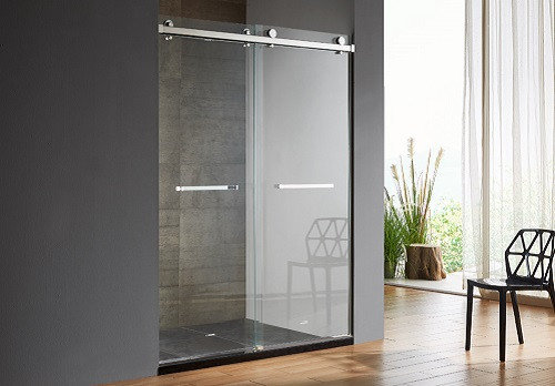Quality Shower Enclosures image | Quality Shower Enclosures