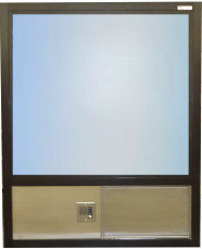 Ready Access Drive-Thru Windows image | Ready Access Drive-Thru Windows