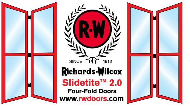 Richards-Wilcox Canada image | Richards-Wilcox Canada