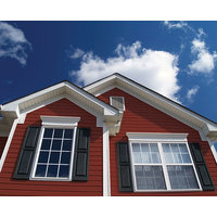Royal Building Products - Siding & Trim Board product