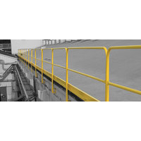 Safety Rail Company product