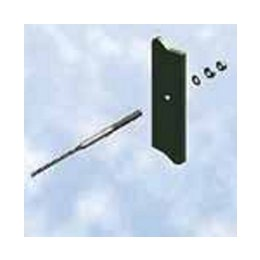 Seco South Railing & Cable Assemblies image | Seco South Railing & Cable Assemblies