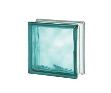 Seves Glass Block Inc. image | Seves Glass Block Inc.