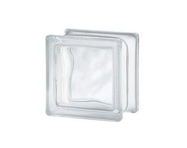 Seves Glass Block Inc. image   Seves Glass Block Inc.