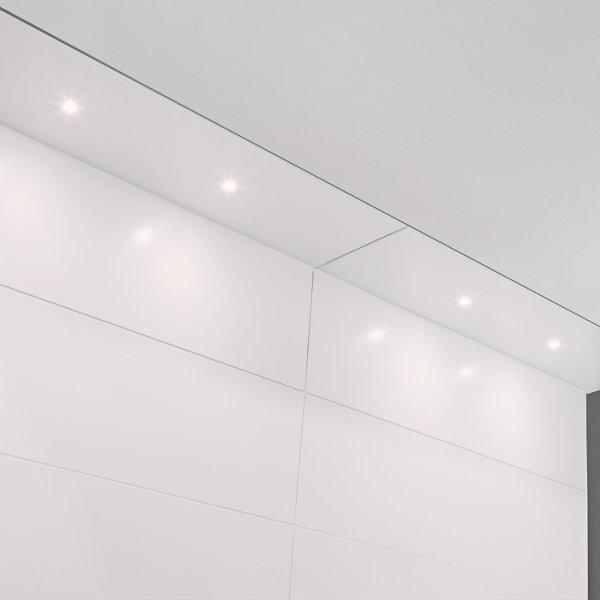 Skyfold Zenith® Premium Vertically Folding Operable Walls