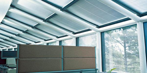 Aluminum Specialty Solutions