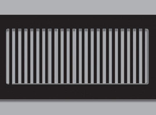 Designs/HVAC