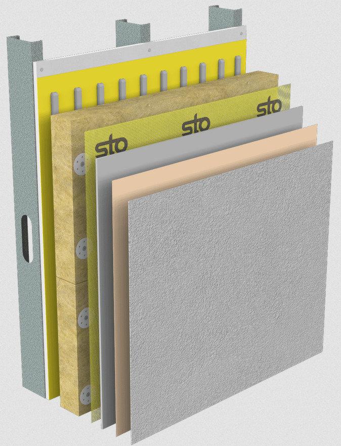 STO Corp. image | STO Corp.