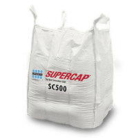 LATICRETE&reg; SUPERCAP<sup><small>&reg;</small></sup>, LLC product