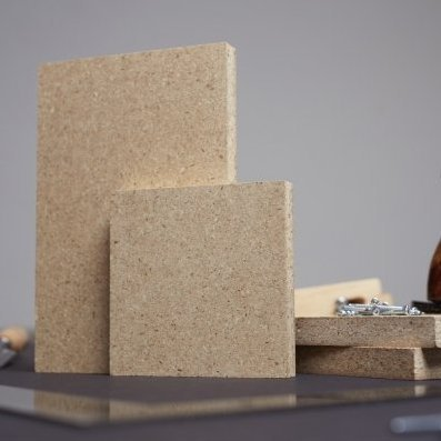 Timber Products Co. image | Timber Products Co.