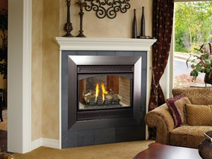 Fireplace X - a division of Travis Industries image   Fireplace X - a division of Travis Industries