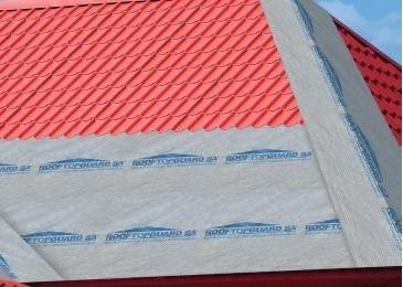 RoofTopGuard SA Ice & Water Protector
