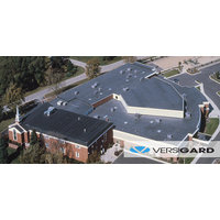Versico Roofing Systems product