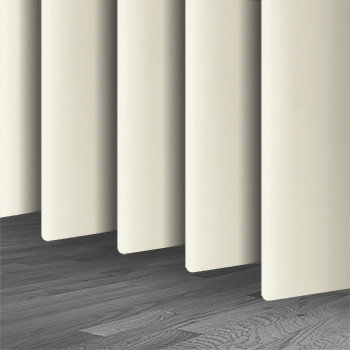 Vertical Blinds Aluminum Coil