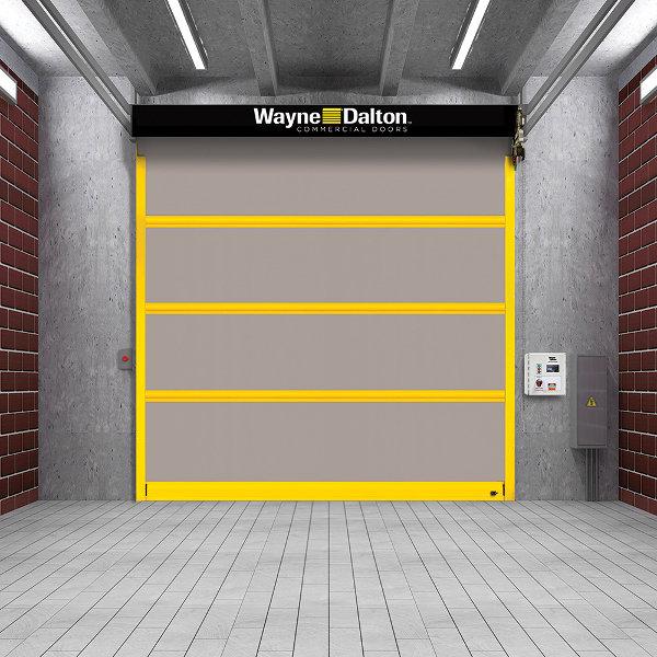 Wayne Dalton image | Wayne Dalton
