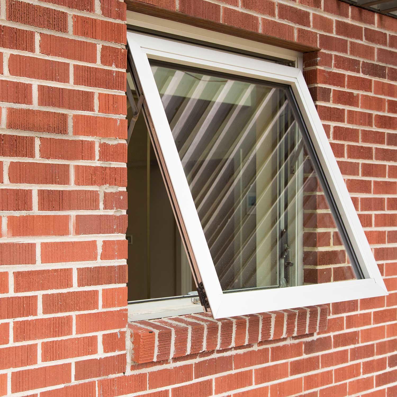 Western Window Systems image | Western Window Systems